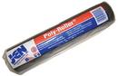 9in Foam Poly-Roller by JENmfg