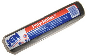 9in Poly Roller, Price/EA