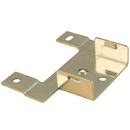 Face Frame Bracket For 4100 Slide