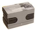 4.5x9 Mirlon Total Scuff UF 1500Grt