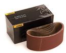 2.5x14 Hiolet-X Portable Belt 60 Gr