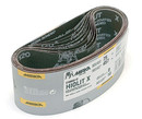 3x21 Hiolet-X Portable Belt 100Grit
