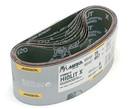 3x24 HIolet-X Portable Belt 80 Grit