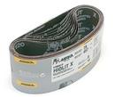 4x24 Hiolet-X Portable Belt 80 Grit