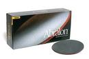 6in Abralon Foam Grip Disc 500 Grit