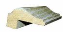1-3/8x13/16x8 Ft Edge Molding BIRCH
