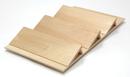 Wood Spice Drawer Insert 19W x 19L