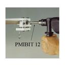 Drill Bit For 12mm 306 Leveler