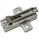 9mm Plate 2-Cam Cast/Steel Screw-on
