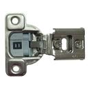 106FF 1/2 OL 2-Cam Soft Close Screw