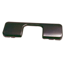 CoverCap Steel for Hinge Cup TI