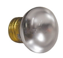 25w Frosted Bulb For MC25 BLACK