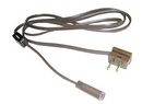 6Ft Cord Roll Switch F/Accent Lite