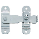 Bar Latch Springloaded 63L POL/SS