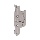 Face Frame Bracket for LINX-304B