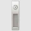 Sliding Door Latch Cylinder