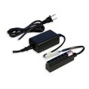 18watt 12v LED Power Supply 6 Snap
