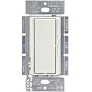 LutronDiva CL Dimmer w/out plate