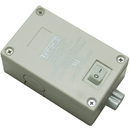 T5 Hardware Box Switch White