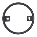 Surface Ring for EquiLine Puck BLK