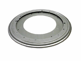 9in Round Bearing For Lazy Susan  , Price/EA