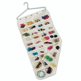 Household Essentials 1942 Jewelry Organizer