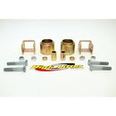 High Lifter CLK800-00 Can-Am 650 (05-09) & 800 (05-09) Outlander Lift Kit