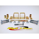 High Lifter HLK250-00 Honda 250 Recon Lift Kit 97-08