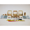 High Lifter HLK300-00 Honda 300 4X4 Lift Kit 92-97