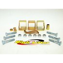 High Lifter HLK300-01 Honda 300 4X4 Lift Kit 98-02