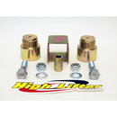 High Lifter KLKP400-00 Kawasaki 300 Prairie (99-02) & 400 Prairie (97-02) Lift Kit 2X4 & 4X4