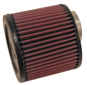 K&N KNFC800 Air Filter Bombardier & Can-Am 500,650,800