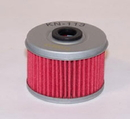 K&N KNOFKN-113 Honda High Flow Oil Filter