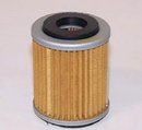 K&N KNOFKN-142 Yamaha High Flow Oil Filter