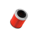 K&N KNOFKN-152 Oil Filter Can-Am
