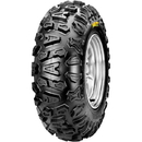 CST MABZ1677 Abuzz 26X9X14