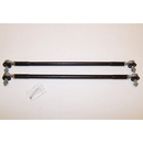 High Lifter PSTRK-Y-1 High Lifter Pro Series Tie Rods For Yamaha Grizzly 550, 660, 700
