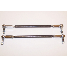 High Lifter PSTRKHD-H-1 High Lifter Heavy Duty Upgrade Pro Series Tie Rods