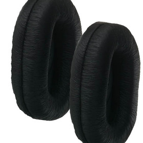 Hamilton Replacmeent Ear Cushions for HA5, HA7, SC7V