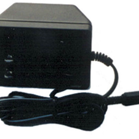 Hamilton Replacement 12V AC power adapter for 900 series transmitter and HA-31