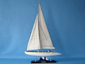 Handcrafted Model Ships Aus 35 Australia 2 40""