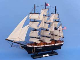 Handcrafted Model Ships Flying Cloud 20 Flying Cloud 20""