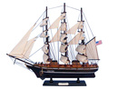 Handcrafted Model Ships Star of India 20 Star of India 20