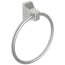 Harney Hardware 12010 Towel Ring, Sea Breeze Collection