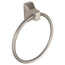 Harney Hardware 12030 Towel Ring, Sea Breeze Collection