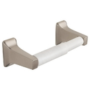 Harney Hardware 12032 Toilet Paper Holder, Sea Breeze Collection