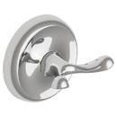 Harney Hardware 15020 Robe Hook / Towel Hook, Portsmouth Collection