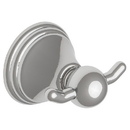 Harney Hardware 15702 Robe Hook / Towel Hook, Alexandria Collection