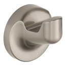 Harney Hardware 16371 Robe Hook / Towel Hook, Harbor Isle Collection
