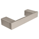 Harney Hardware 23051 Toilet Paper Holder With Pivoting Bar, Westshore Collection